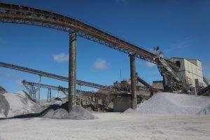 Ardfert Quarry