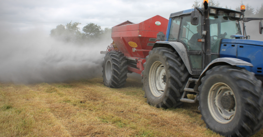 agri lime silage (1)
